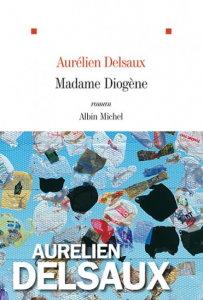 MadameDiogene