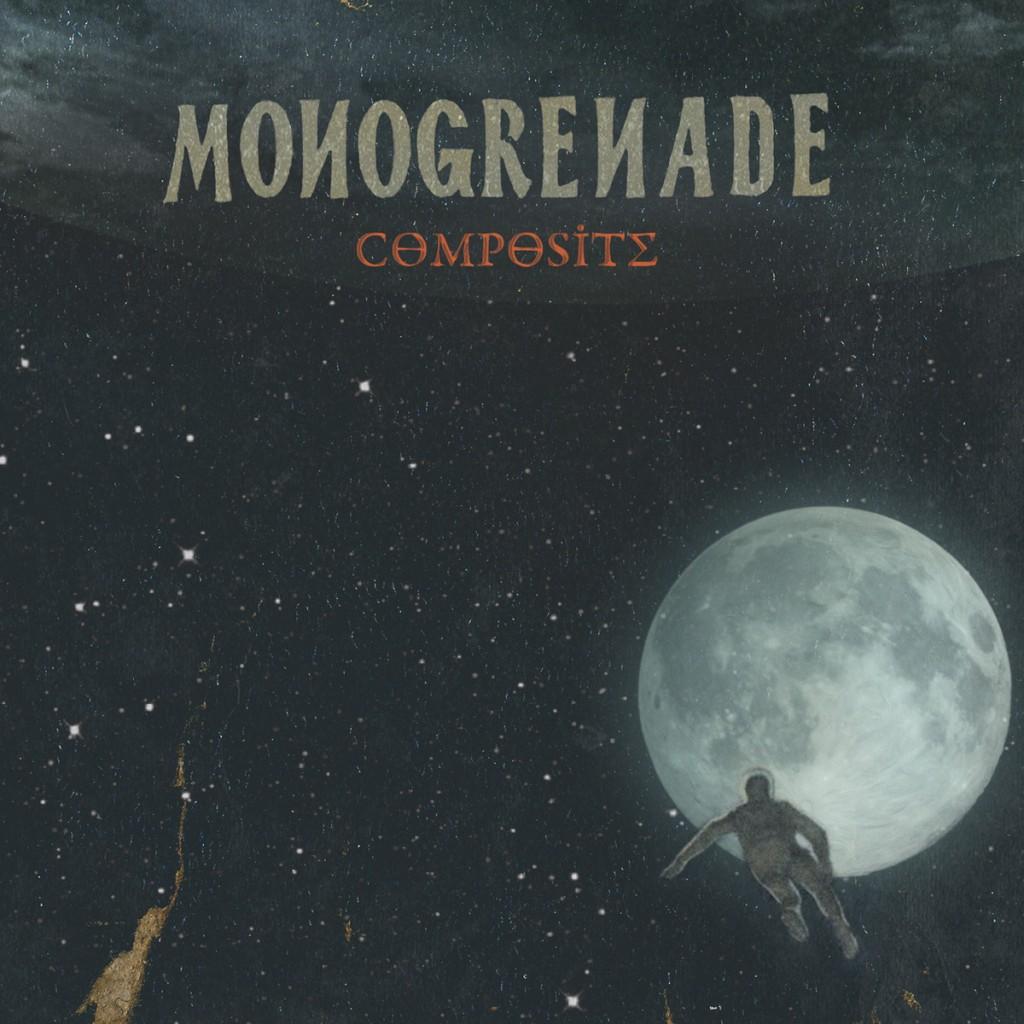 [Chronique] « Composite » : un œil dans le rétro pour Monogrenade