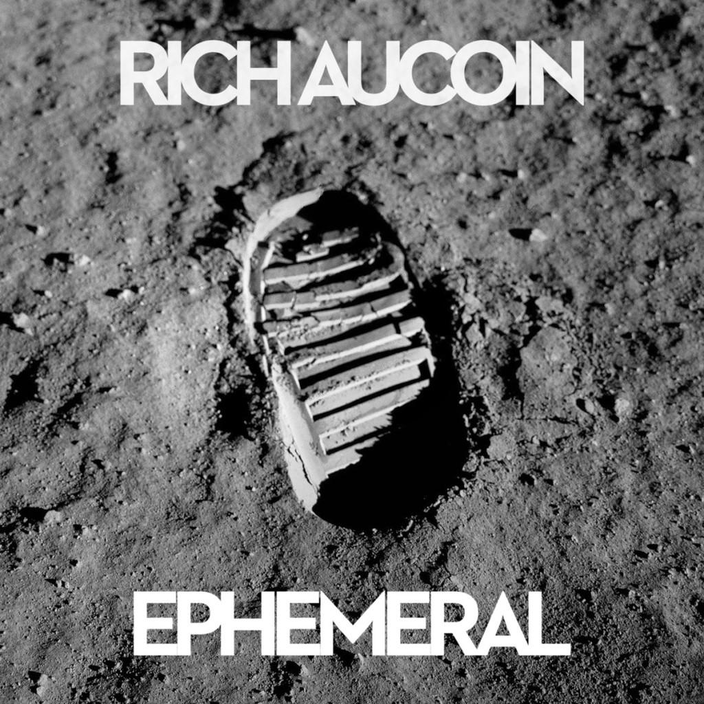 [Chronique] « Ephemeral » de Rich Aucoin : exalté, épuisant
