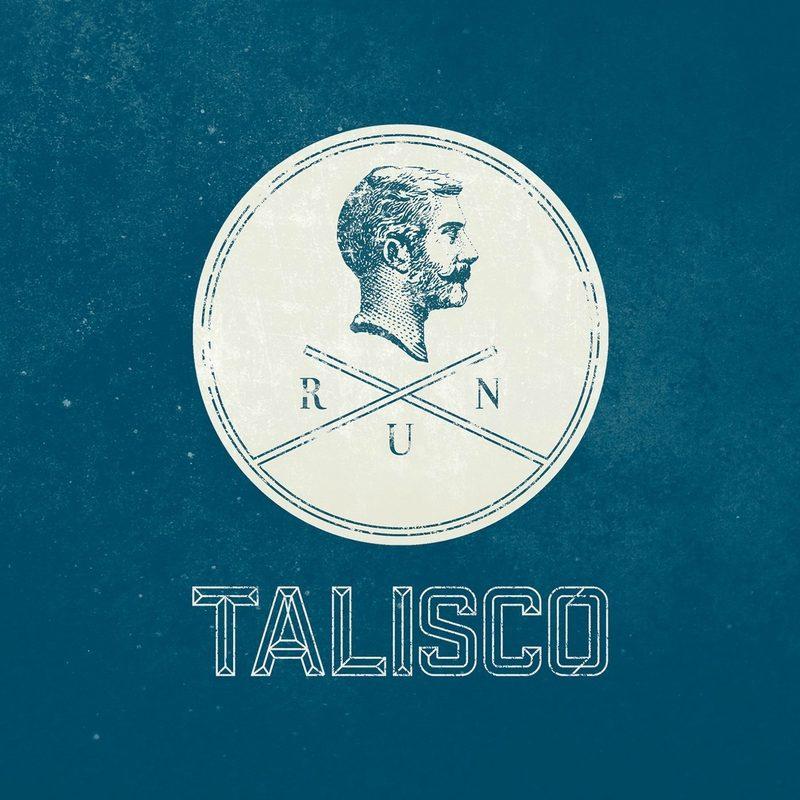 L'interview stroboscopique : Talisco