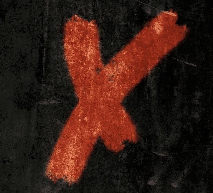 Gagnez 2 exemplaires de « Hang On », le dernier album d'Undergang