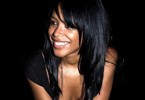 Un biopic de la chanteuse Aaliyah