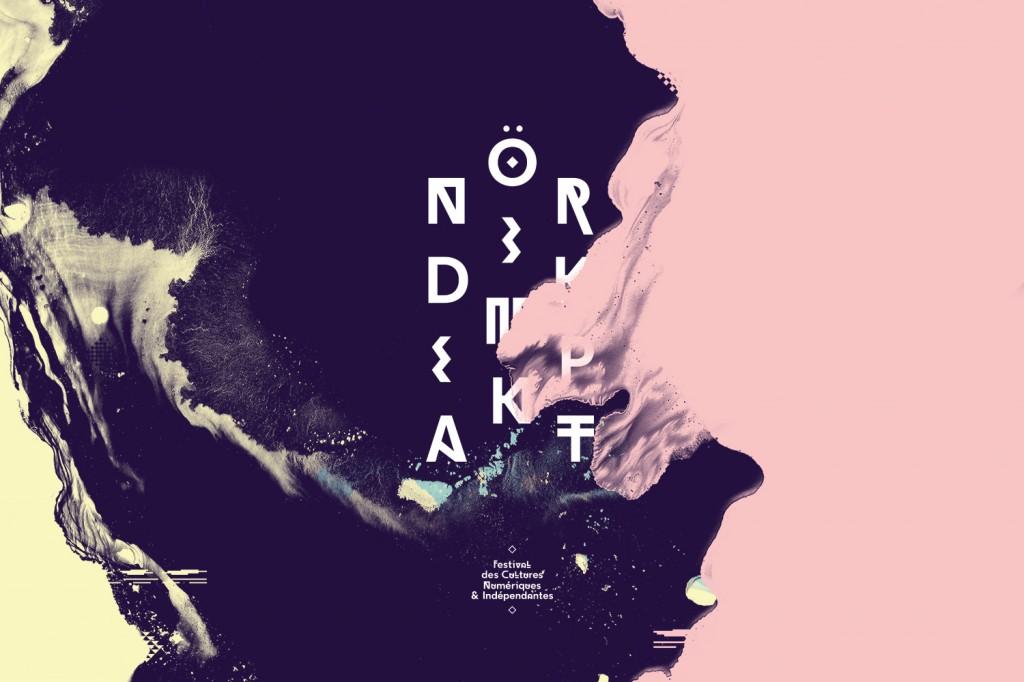 [Live report] Nordik Impakt 2014, l'électro réveille la Normandie