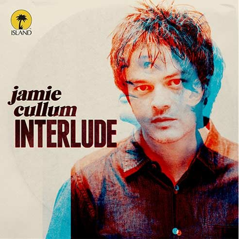 [Chronique] « Interlude » : le nouvel album 100% jazz de Jamie Cullum