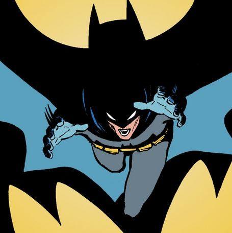 «Gotham» : les origines