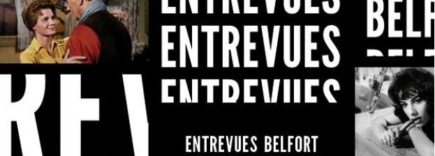 Festival EntreVues de Belfort : demandez le programme !