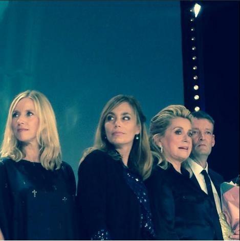 Palmarès du Festival du Film Britannique de Dinard : «The Goob» reçoit le Hitchcock d'or