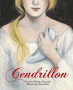 cendrillon1