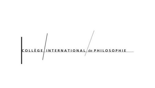 Il faut sauver le Collège International de Philosophie