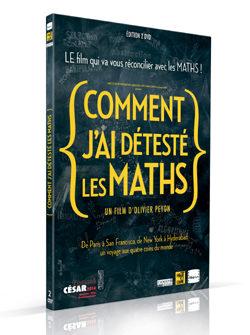 « Comment j'ai détesté les Maths », un documentaire brillant qui permet de dépasser les a priori