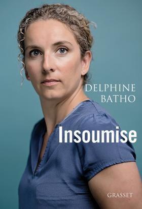 «Insoumise» : Delphine Batho, l'ancienne porte parole critique le gouvernement Hollande