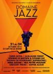 domaine jazz