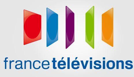France Télévisions refait dans la publicité
