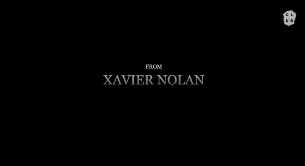 Quand Dolan rencontre Nolan : une parodie explosive