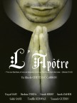 l_apotre_cheyenne_carron_diocese_64