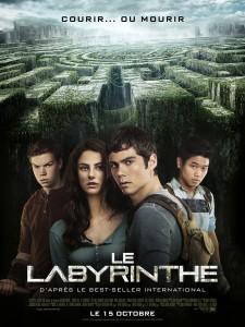 labyrinthe1