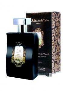 lasul04.01fr-parfum-avec-tui