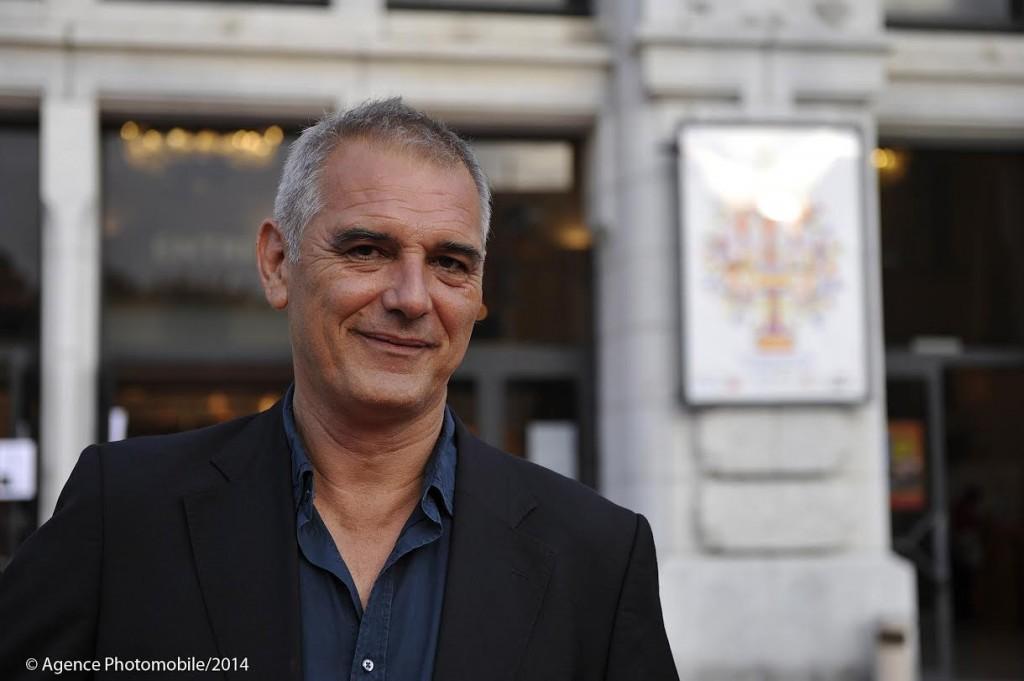 Laurent Cantet Lauréat du Festival Biarritz Amérique Latine