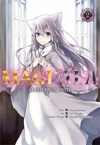 magdala2Jaq