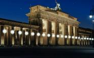 mur de berlin tlc