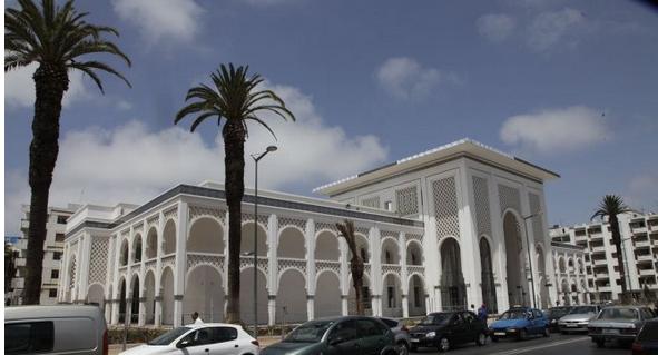 Un musée d'art moderne ouvrira au Maroc