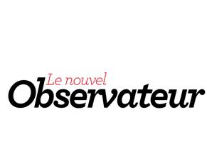 Le Nouvel Observateur rebaptisé L'Obs