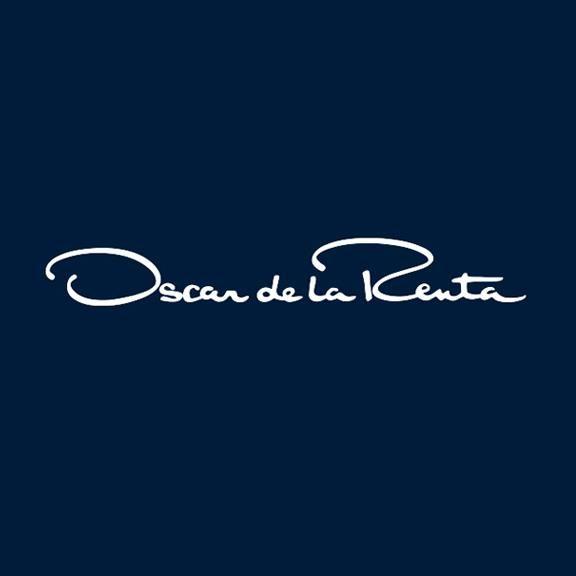 Peter Copping quitte Nina Ricci pour Oscar de la Renta