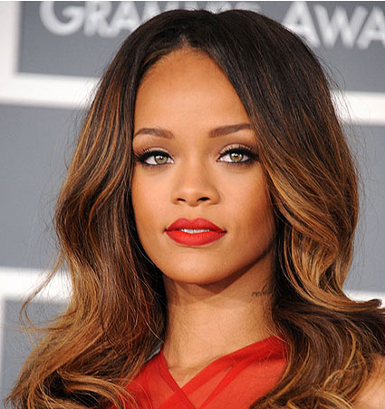 De Rihanna à Ben Hur : les news ciné de la semaine