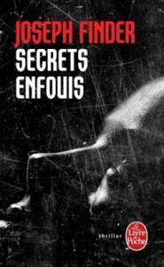 secrets-enfouis