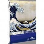 visite-a-hokusai-3453270084558_0
