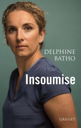 [Interview] Aujourd'hui j'ai rencontré Delphine Batho