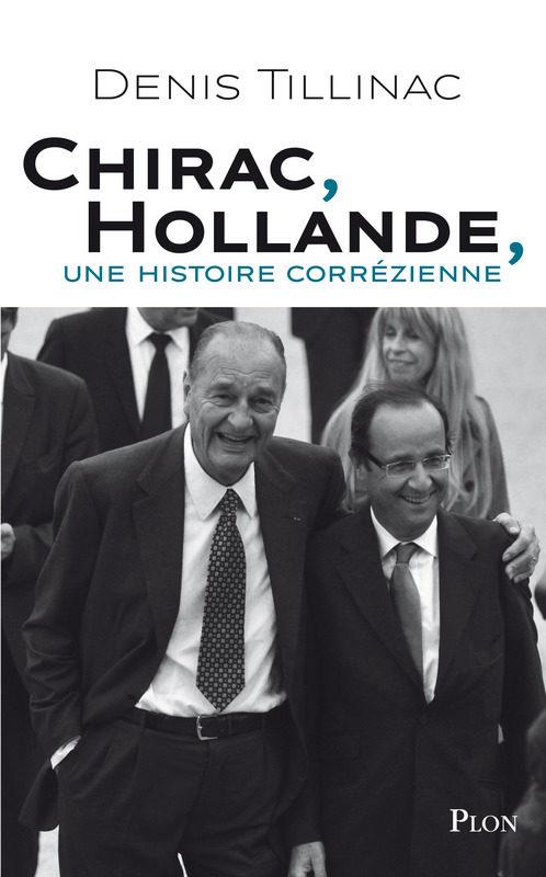La Corrèze, terroir fertile pour Présidents de la République