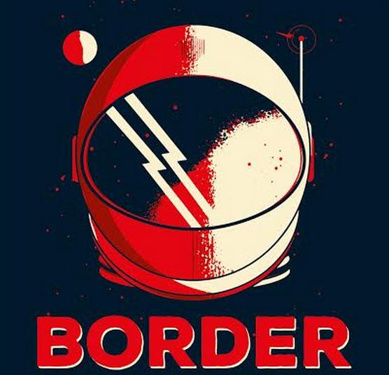 Gagnez vos places pour la 1ère édition du Border Festival à Villepinte