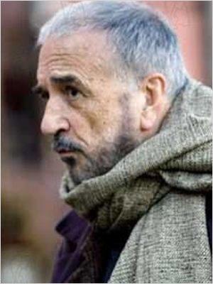 Jean-Claude Carrière oscarisé pour l'ensemble de son oeuvre