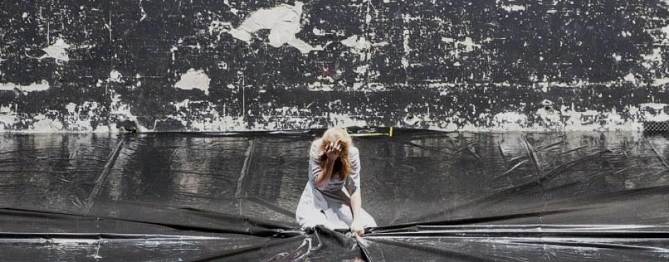 « Schwanengesang D744 » : Romeo Castellucci montre l'artiste en crise