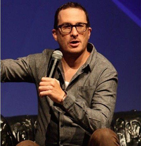 Darren Aronofsky présidera le prochain Festival International du Film de Berlin