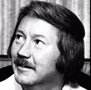 Glen A. Larson, scénariste et producteur culte du petit écran, est mort