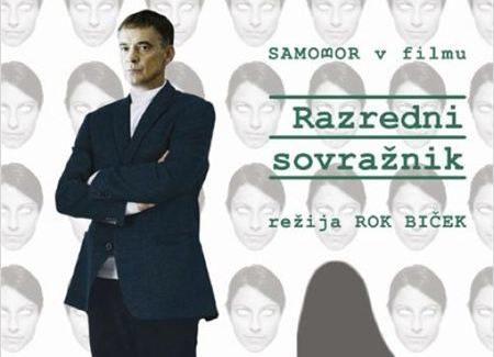 [Arras Film Festival] « L'Ennemi de la classe » : beau film slovène qui recueille et fait grandir la parole