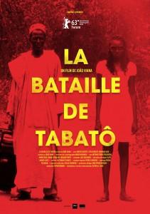 La_Bataille_de_Tabato_image