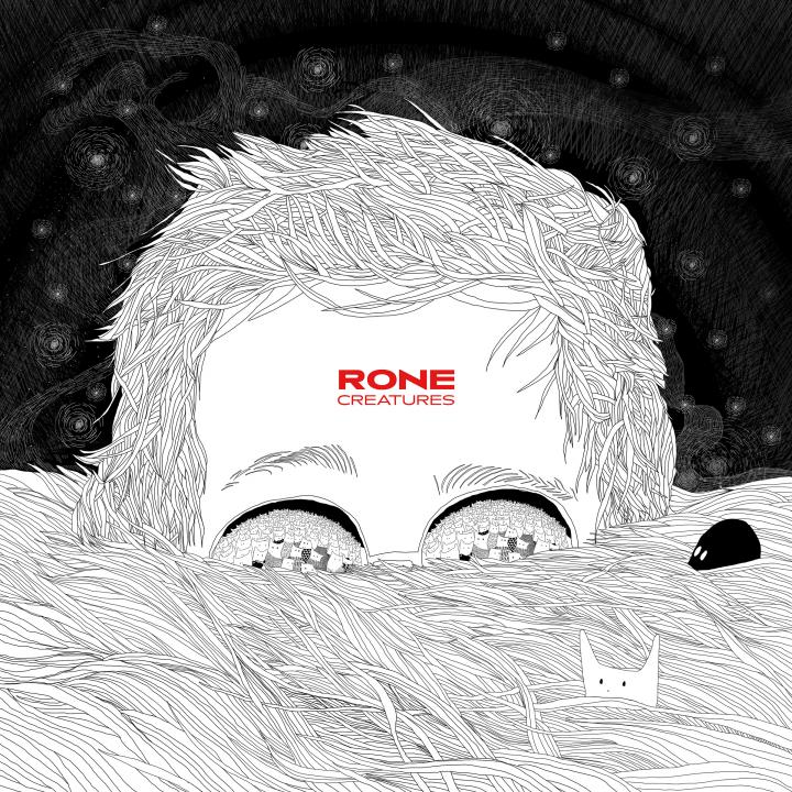 [Interview] Rone : « Avec Creatures, j'avais envie d'ouvrir les fenêtres »