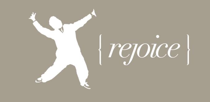 [Live report] Soirée Rejoice : un OMNI à Paris (Objet Musical Non Identifié)