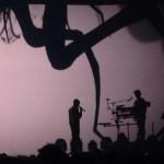 [Live report] Stromae au Palais Omnisports de Bercy - Toutelaculture