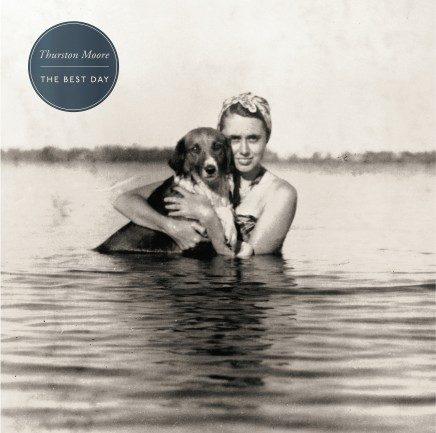 Gagnez 1 CD ou un 1 LP de votre choix parmi la sélection novembre de Balades Sonores