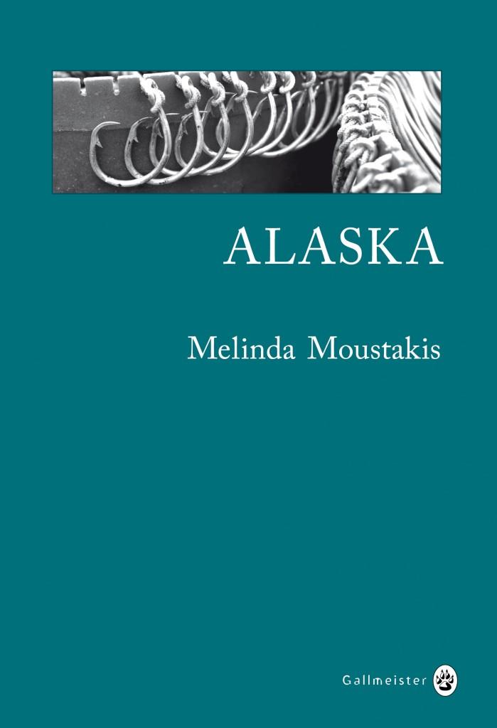 «Alaska» de Melinda Moustakis: «Un sacré putain de poisson»