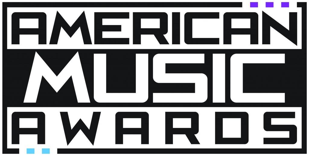 American Music Awards édition 2014: les gagnants sont annoncés