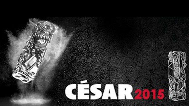 Les candidats potentiels aux César 2015 sont annoncés