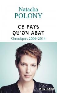 ce-pays-qu-on-abat---chroniques-2009-2014-491068