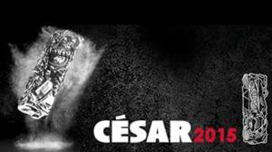 cesarr