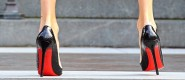 chaussures-louboutin-kate-moss-10514926pubxs_2587