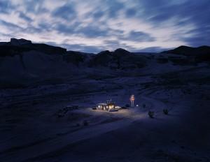 dari-king-2007-real-landscapes-photo-by-thomas-wrede